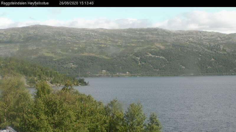Lein/Strønde